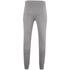Produkt Men's Slim Fit Sweatpants - Light Grey Melange: Image 2
