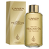 L'Anza Keratin Healing Oil Hair Treatment 100ml: Image 1