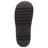 Kickers Kids' Kick Kilo Velcro Strap Boots - Black: Image 5
