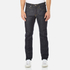 Edwin Men's Ed-55 Relaxed Tapered Jeans - Unwashed: Image 1
