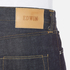 Edwin Men's Ed-55 Relaxed Tapered Jeans - Unwashed: Image 5