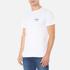 Edwin Men's Edwin Union T-Shirt - White: Image 2