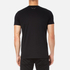 Edwin Men's Logo Type 2 T-Shirt - Black: Image 3