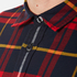 Edwin Men's Labour Shirt - Red/Black: Image 6
