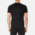 Edwin Men's Edwin Union T-Shirt - Black: Image 3