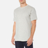 Edwin Men's Terry T-Shirt - Grey Marl: Image 2