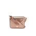 Alexander Wang Women's Prisma Envelope Mini Cross Body Bag - Rose Gold: Image 1