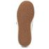 Superga Kids' 2750 Jvel Classic Velcro Strap Trainers - Grey Sage: Image 5