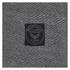 Brave Soul Men's Adler Textured Pocket Jumper - Mid Grey: Image 3