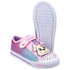 Skechers Toddlers' Twinkle Toes Shuffles Trainers - Multi: Image 3