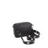 MICHAEL MICHAEL KORS Women's Brooklyn Large Camera Bag - Black: Image 3