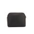 MICHAEL MICHAEL KORS Women's Cindy Large Dome Cross Body Bag - Black: Image 5