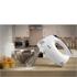 Swan SP20130N 5 Speed Hand Mixer - White: Image 2