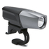 PDW Lars Rover 450 USB Front Light: Image 1