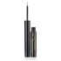Elizabeth Arden Beautiful Color Bold Defining Liquid Eye Liner: Image 2