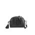 Marc Jacobs Women's Shutter Small Camera Bag - Black: Image 1