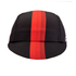 PBK Technical Cycling Cap - Black: Image 2