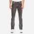 Levi's Men's 511 Slim Fit Jeans - Coffee Pot: Image 1