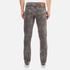 Levi's Men's 511 Slim Fit Jeans - Coffee Pot: Image 3