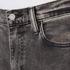 Levi's Men's 511 Slim Fit Jeans - Coffee Pot: Image 6