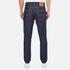 Levi's Men's 512 Slim Tapered Fit Jeans - Broken Raw: Image 3