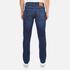 Levi's Men's 512 Slim Tapered Fit Jeans - Evolution Creek: Image 3