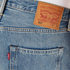 Levi's Men's 501 Original Fit Jeans - Nelson: Image 5