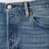 Levi's Men's 501 Original Fit Jeans - Nelson: Image 6