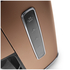 De'Longhi ICMI211.CP Distinta Filter Coffee Maker - Matt Copper: Image 3