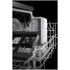 De'Longhi ECAM650.75.MS Primadonna Elite Coffee Maker - Silver: Image 9