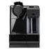 De'Longhi EN550.B Nespresso Lattissima Touch - Black: Image 4