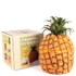 Retro Style Pineapple Ice Bucket: Image 3