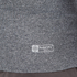 Superdry Men's Gym Sport Runner Long Sleeve Top - Grey Grit: Image 6