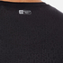 Superdry Men's Gym Base Dynamic Runner T-Shirt - Black: Image 5