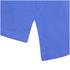 Polo Ralph Lauren Men's Custom Fit Polo Shirt - Cyan Blue: Image 4