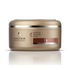 System Professional Luxeoil Keratin Restore Mask 150ml: Image 1