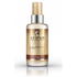 System Professional Luxe Oil 100ml: Image 1