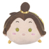 Disney Tsum Tsum Belle - Medium: Image 2