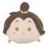 Disney Tsum Tsum Belle - Medium: Image 2