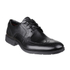 Rockport Men's Total Motion Wing Tip Brogues - Black: Image 1