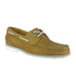 Rockport Men's Summer Tour 2-Eye Boat Shoes - Golden: Image 1