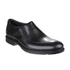Rockport Men's City Smart Bike Toe Slip On Shoes - Black: Image 1