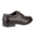 Rockport Men's Essential Details Waterproof Plain Toe Shoes - Brown: Image 2