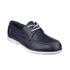 Rockport Men's Summer Sea 2-Eye Boat Shoes - Navy: Image 1