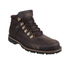 Rockport Men's Treeline Hike Mudguard Boot - Dark Brown: Image 1