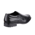 Rockport Men's Essential Details Waterproof Slip On Shoes - Black: Image 2