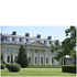 Afternoon Tea for Two at The Ickworth: Image 3