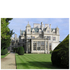 Afternoon Tea for Two at Stoke Rochford Hall: Image 2
