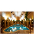 2 for 1 Ultimate Spa Day Plus at Clarice House Ipswich: Image 1