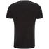 Animal Men's Navigate T-Shirt - Black: Image 2